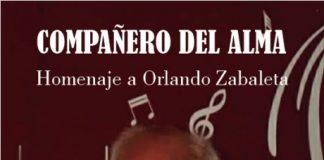 Orlando Zabaleta
