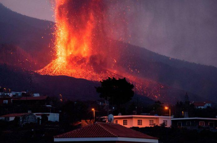 palma-desastres naturales-ONU
